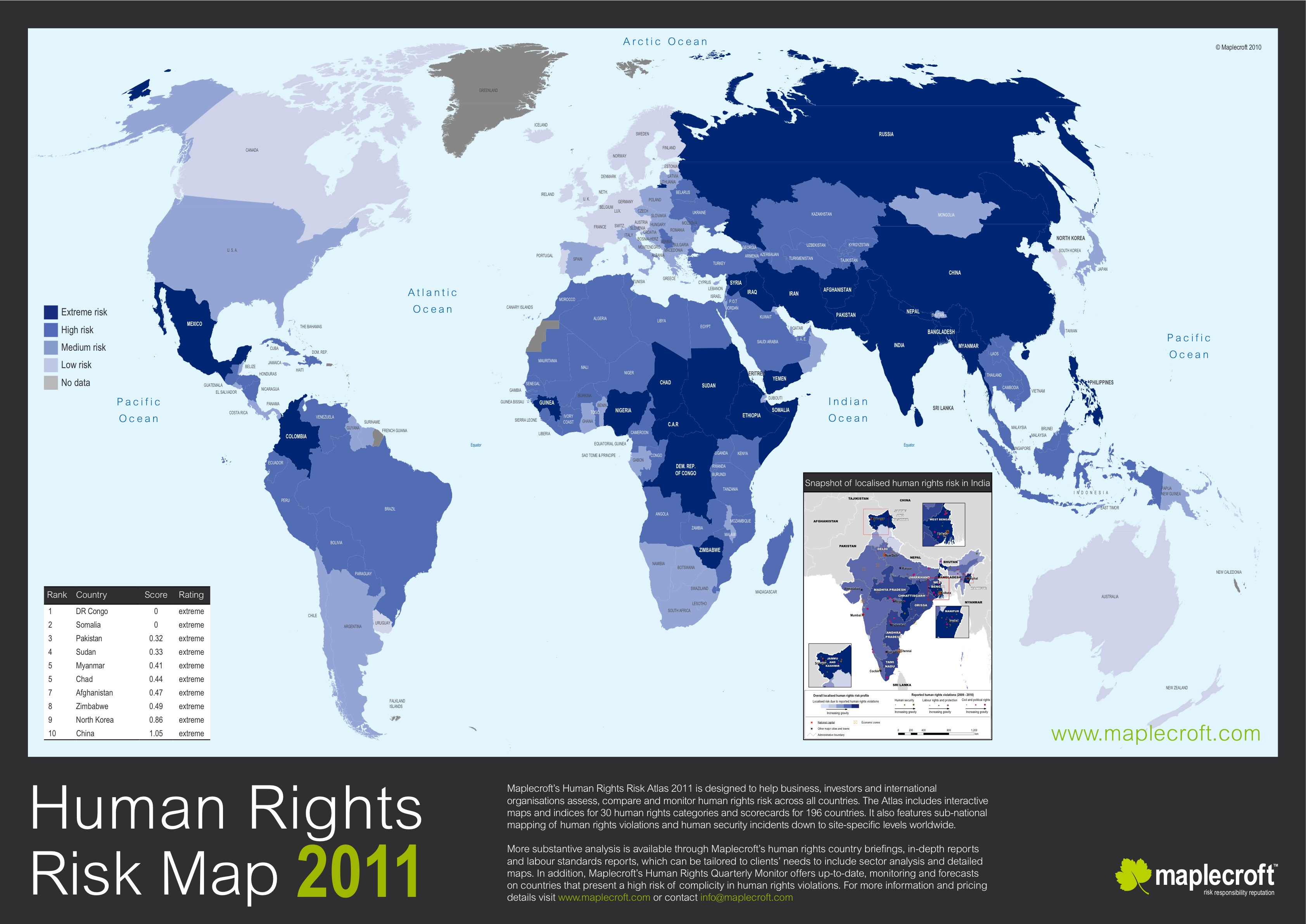 Geneva Better To Best Thoughts On Global Health Care Systems - Map violation